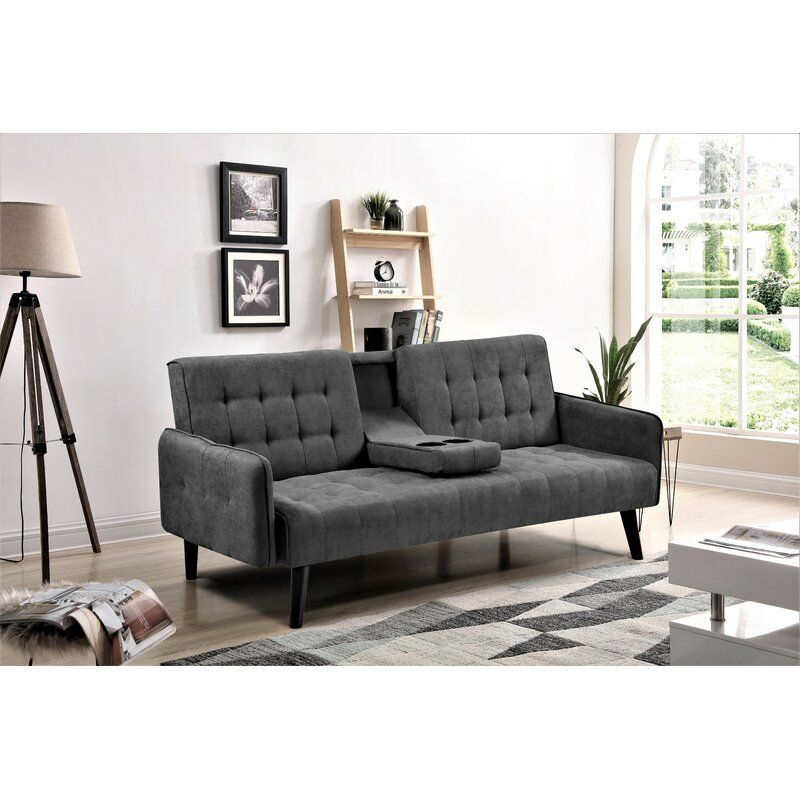 10 Best Sleeper Sofas Of 2021 Most Comfortable Pull Out Sofa Beds