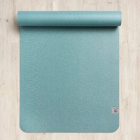Best Exercise Mats Yoga Mats For At Home Workouts From 7 99