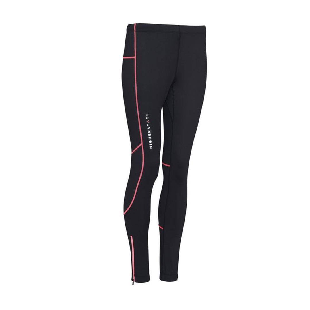 Marke AURIQUE Damen Yoga-Leggings