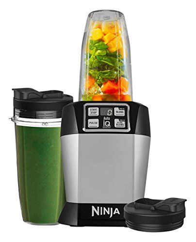 Best smoothie makers 2020: Our top 10