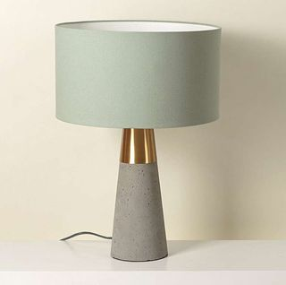 Munari Table Lamp