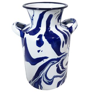 Gonzalez Table Vase