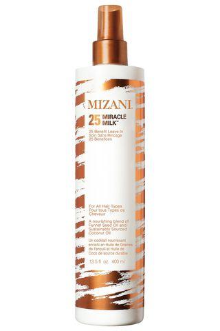 Mizani 25 Miracle Milk Odżywka bez spłukiwania