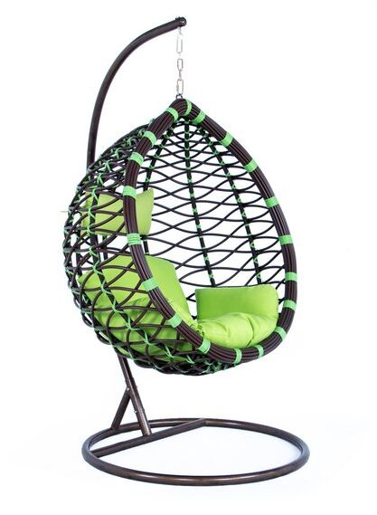 12 Best Patio Egg Chairs Of 2020