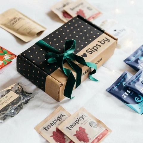 50 Best Gifts Your Mother In Law Will Love 2020