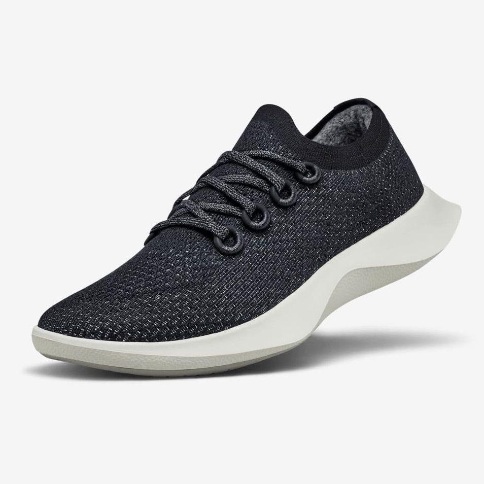 best work sneakers for women
