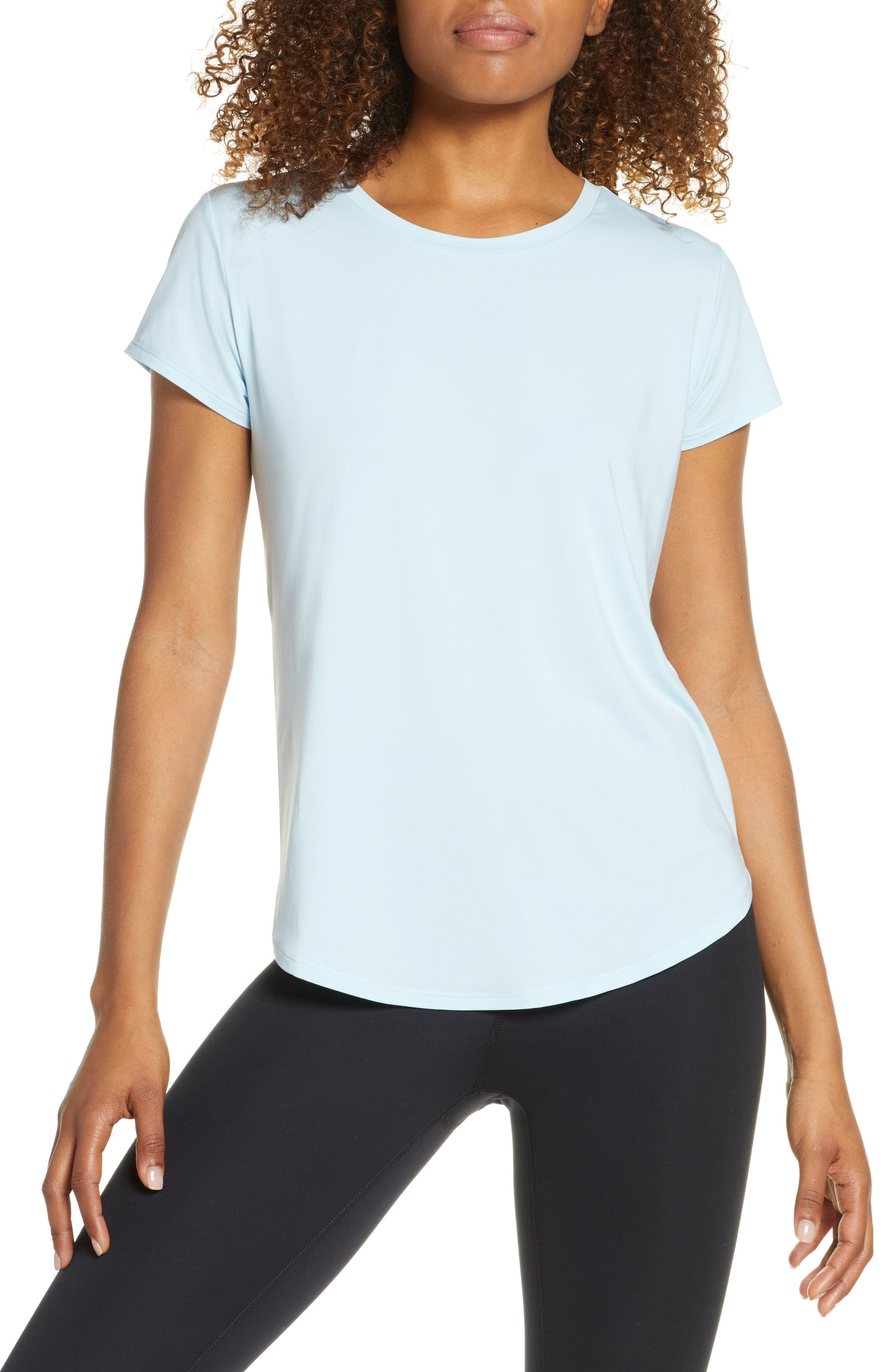 Girls are Stronger Oversize T-Shirt Fitness Rag Top Locker Sport Gym Training