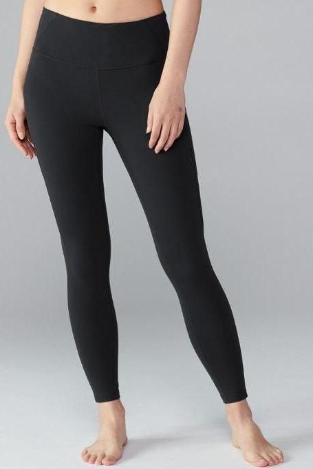 10 Best Yoga Pants 2020 Top Rated Yoga Leggings And Joggers
