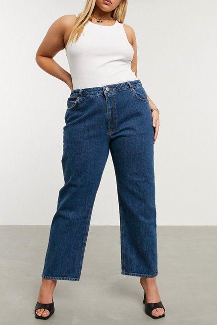 24 Best Women S Jeans In Every Style Best Denim For Women 2020