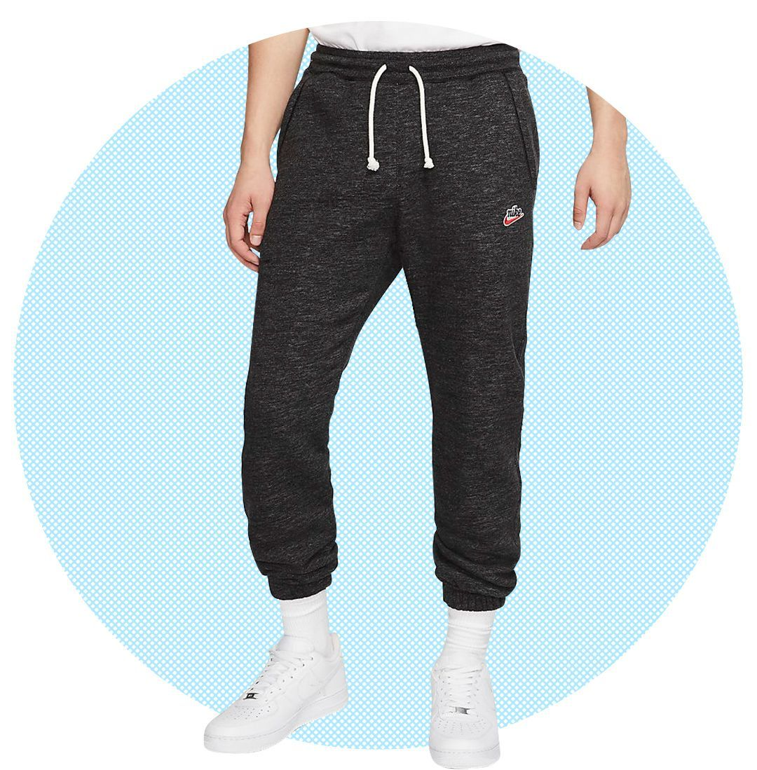SELX Men Big /& Tall Loose fit Lightweight Sweatpants with Pockets