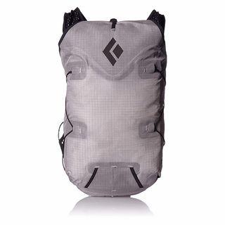 Black Diamond Distance 15 Backpack