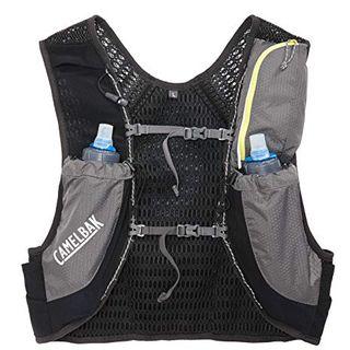 CamelBak Nano Hydration Vest