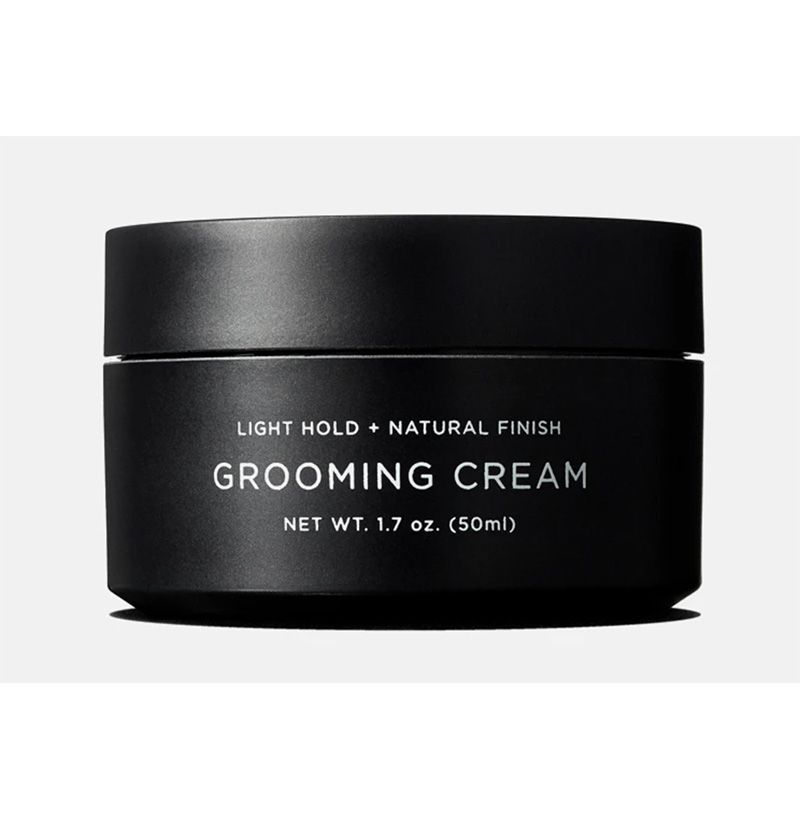 12 Best Hair Creams For Men Grooming Products For Good Hair