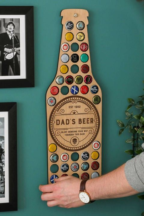 The Best Father S Day Gifts Especially If Your Dad Loves Food