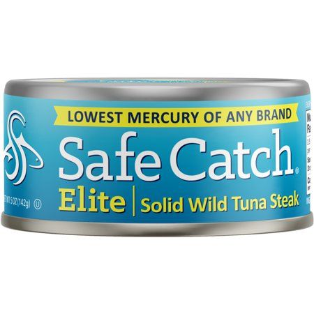 The Best Canned Tuna to Buy at the Grocery Store in 2020