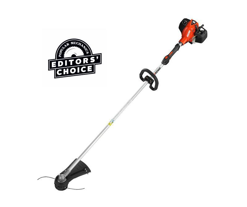 Best String Trimmers 2020 Weed