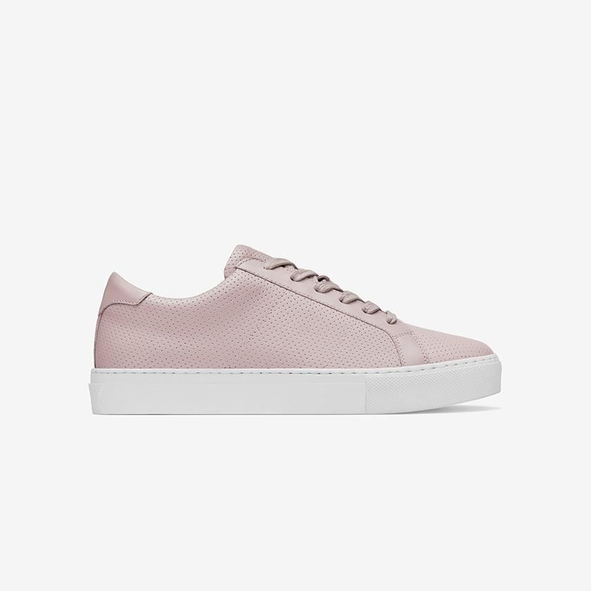 Fashion Sneaker Brands for Women