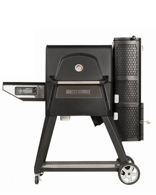 Masterbuilt Gravity Series 560 Digital
