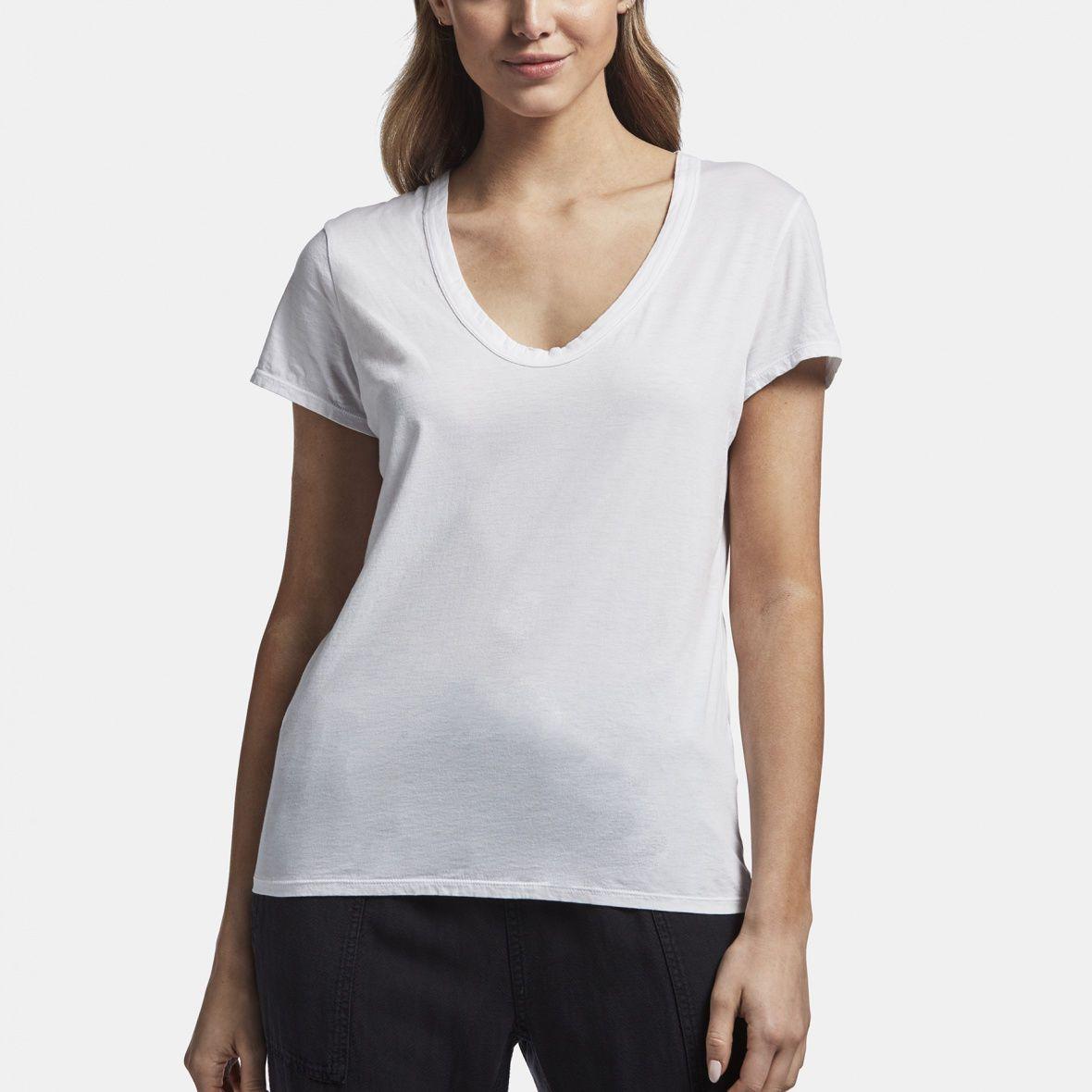 21 Best T-shirts for Women in 2020 — Shop Best Women's Tees