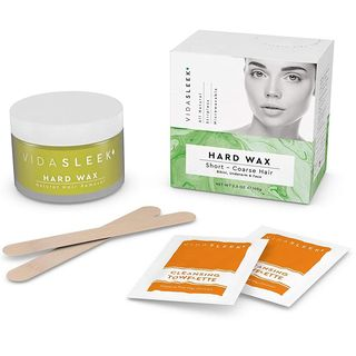 Best At Home Waxing Kits Wax Hair Removal At Home