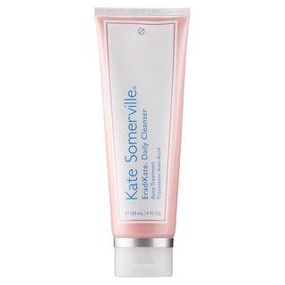 EradiKate® Daily Cleanser Acne Treatment