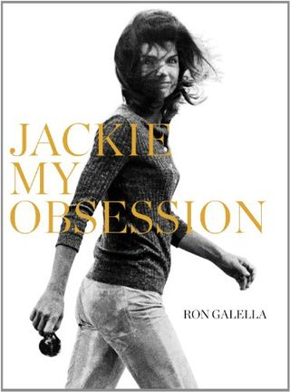 Jackie: Mon obsession