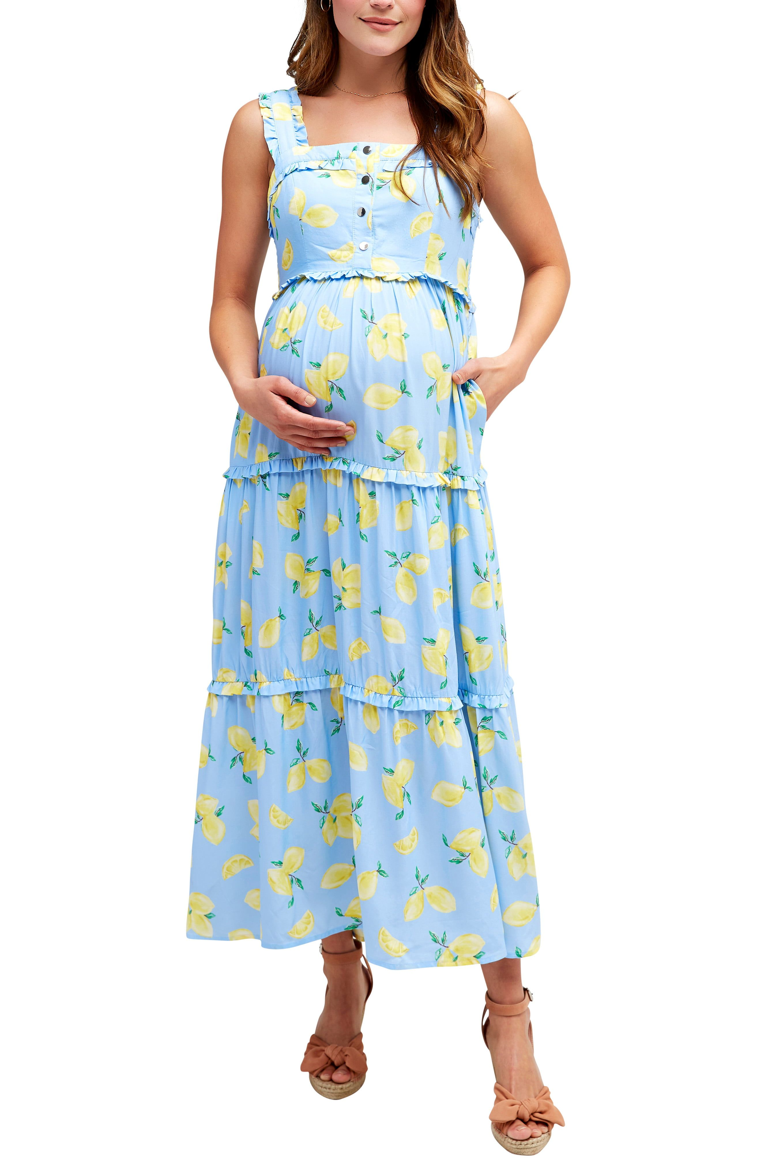 15 Cute Pregnancy Outfits Best Maternity Clothes 2021