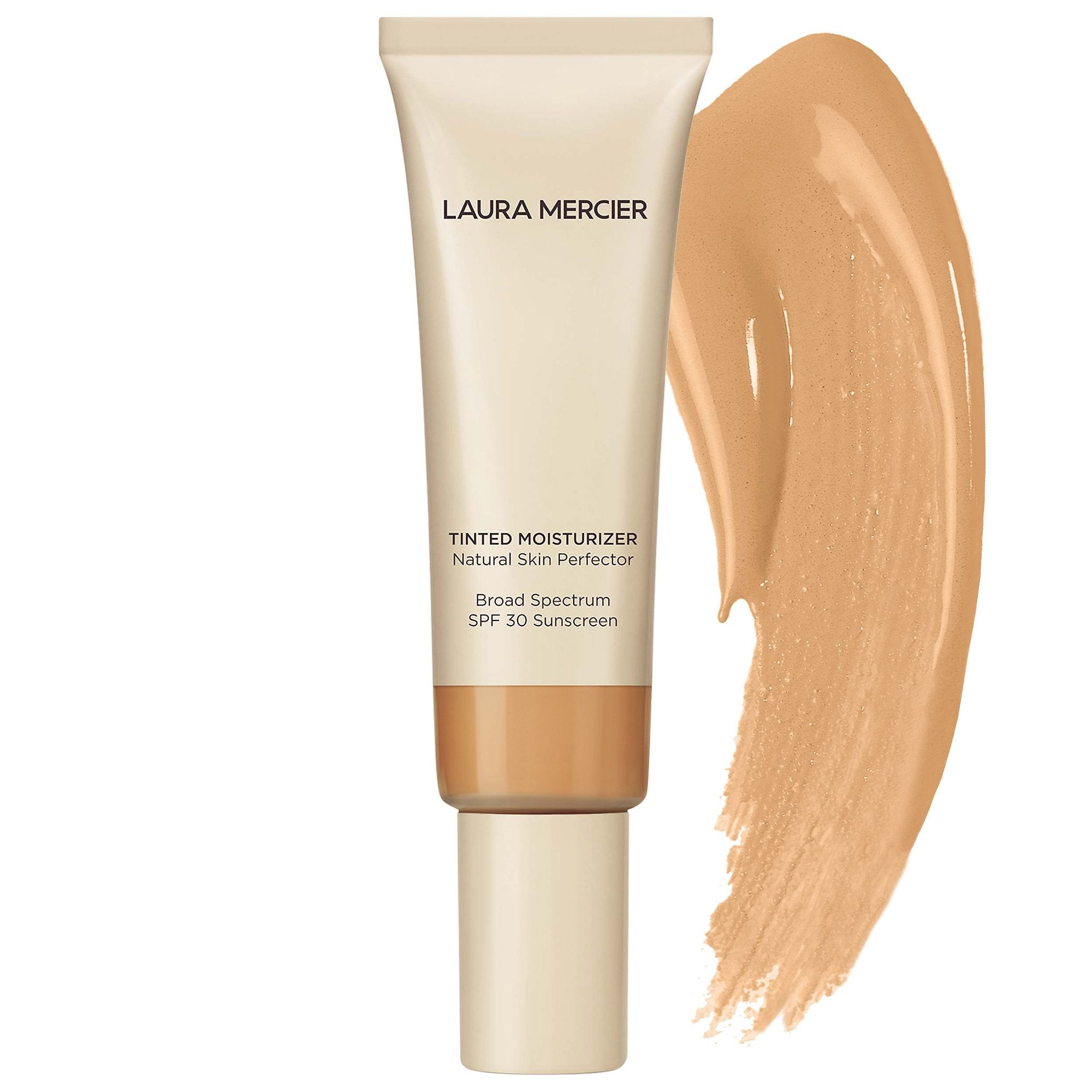 20 Best Tinted Moisturizers To In