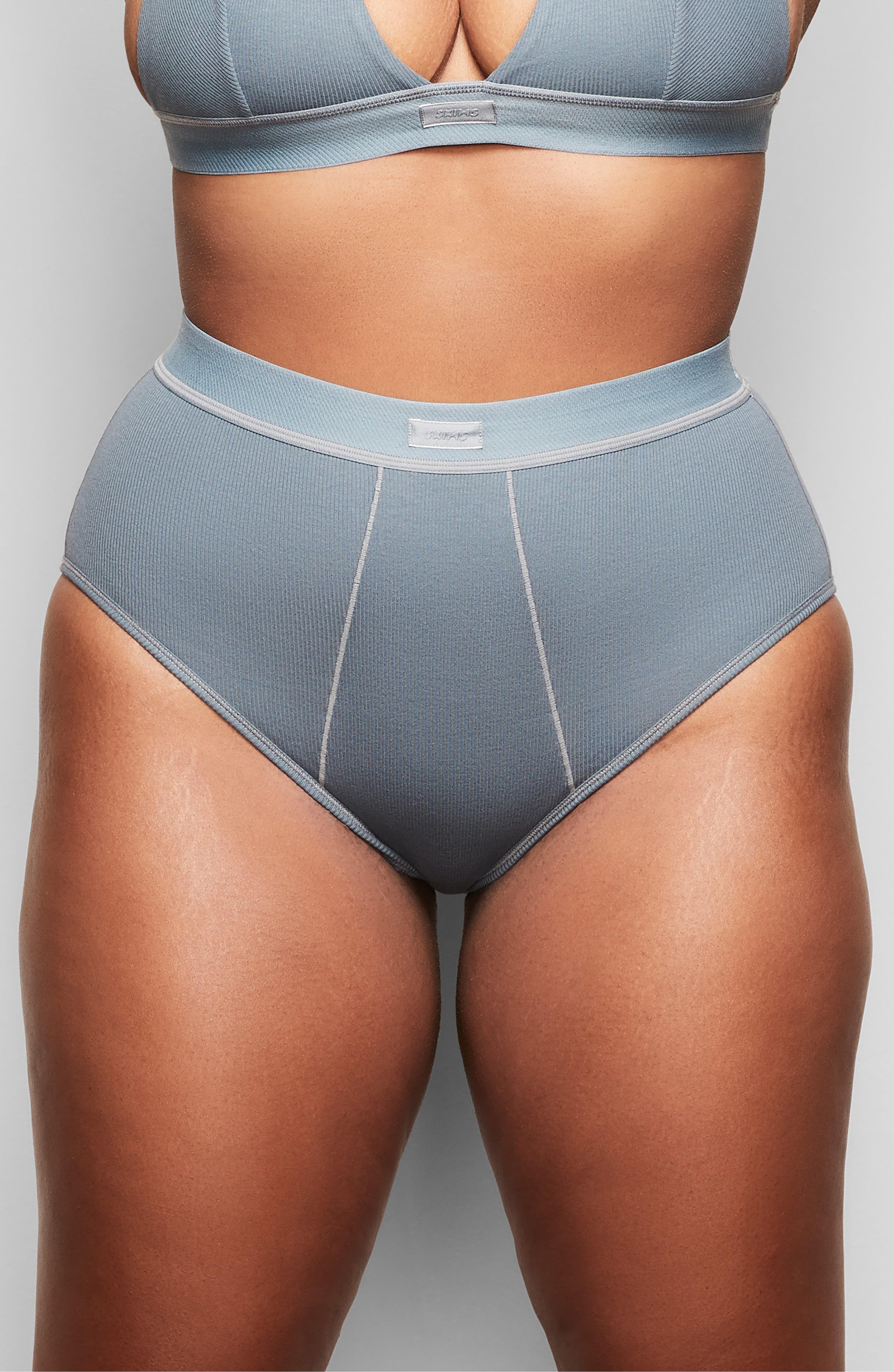 26 Best Underwear Brands For Women 2021 Where To Buy Best Panties For Women