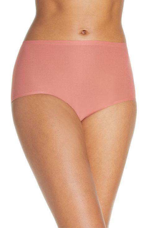 Ladies Name Brand Panties