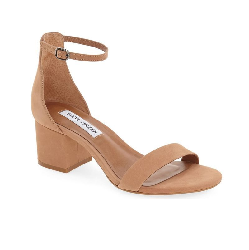 12 Best Comfortable Wedding Shoes of