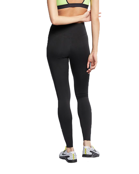 11 Best Gym Leggings With Pockets