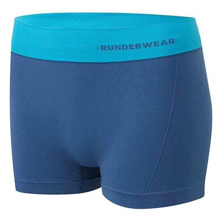 Craft Womens Jersey Plus Pants Underwear