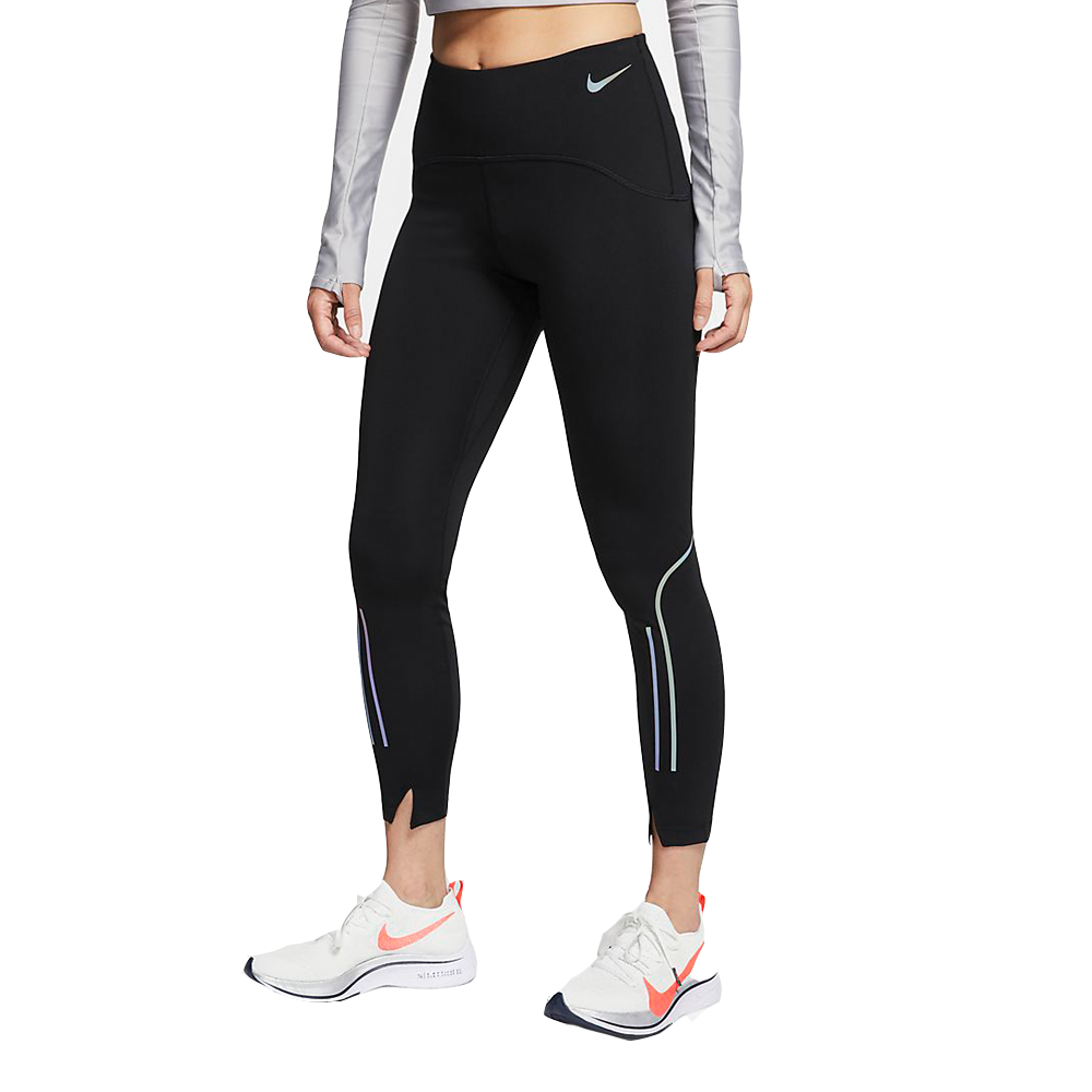 16 Best Gym Leggings With Pockets