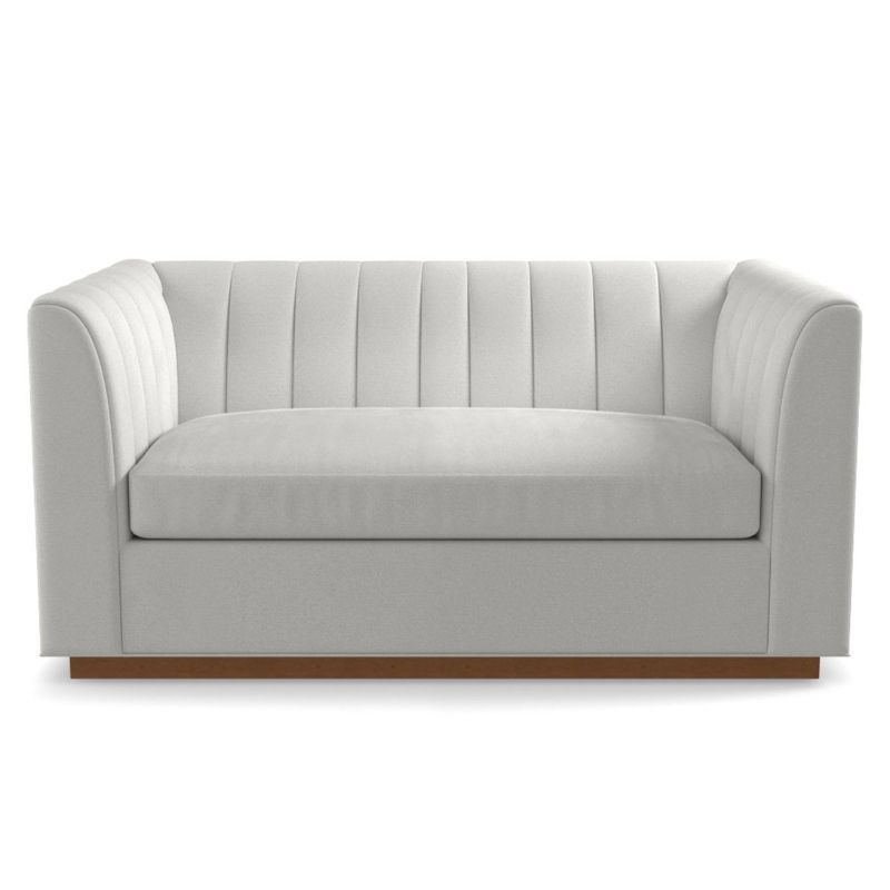 15 Best Small Sleeper Sofas 2020 Sofa