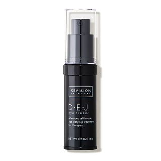 Revision Skincare D.E.J Eye Cream