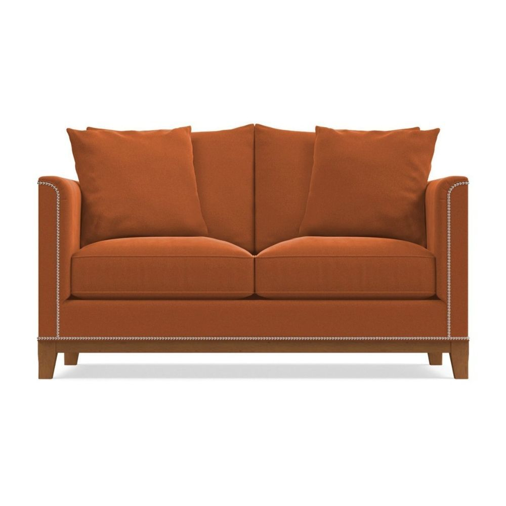 - 15 Best Small Sleeper Sofas 2020 - Sofa Beds For Small Spaces