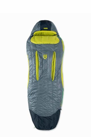 Best Sleeping Bags 2020 | Backpacking and Camping Sleeping Bags