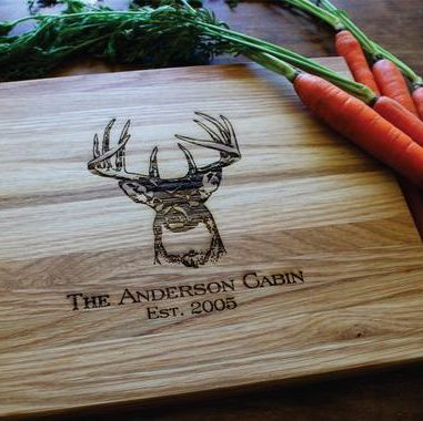 32 Best Gifts For Hunting Gifts For Dad 2021 Hunting Gift Ideas