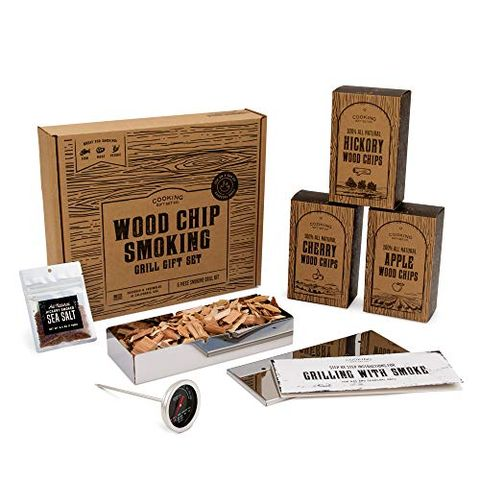 26 Best Father In Law Gifts Unique Presents For Father S Day