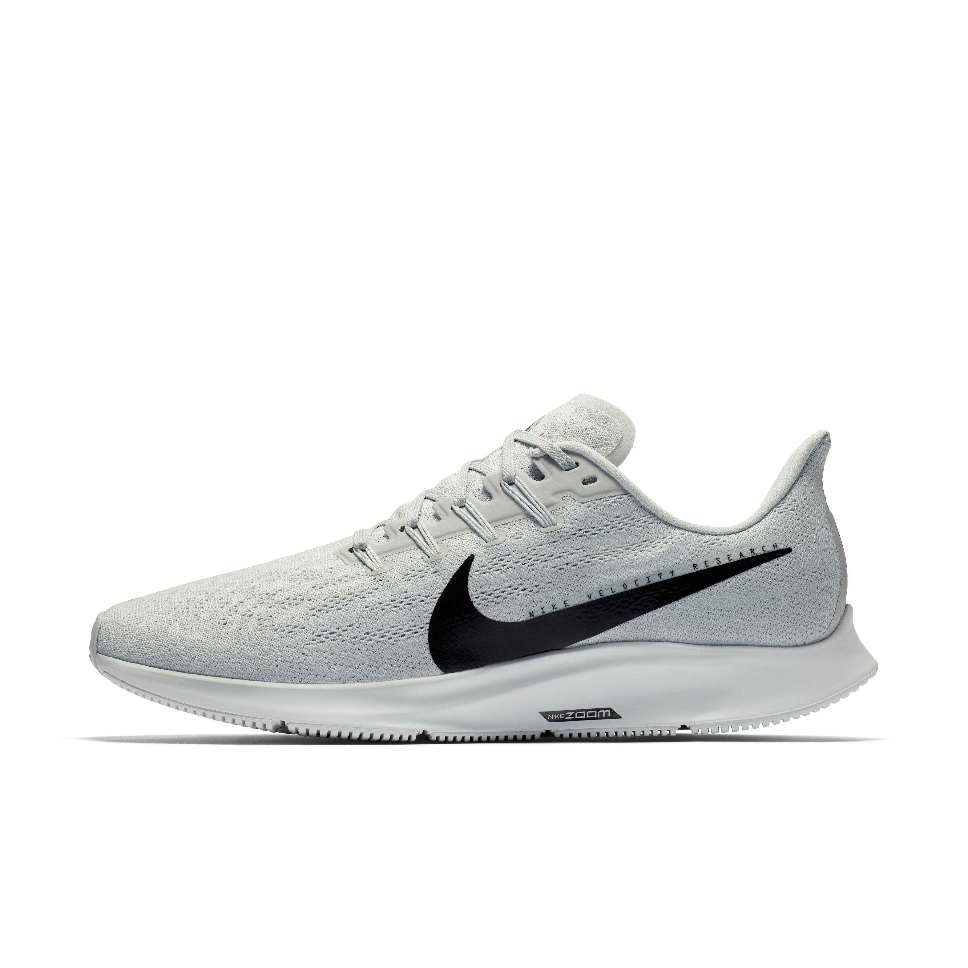good cheap gym shoes