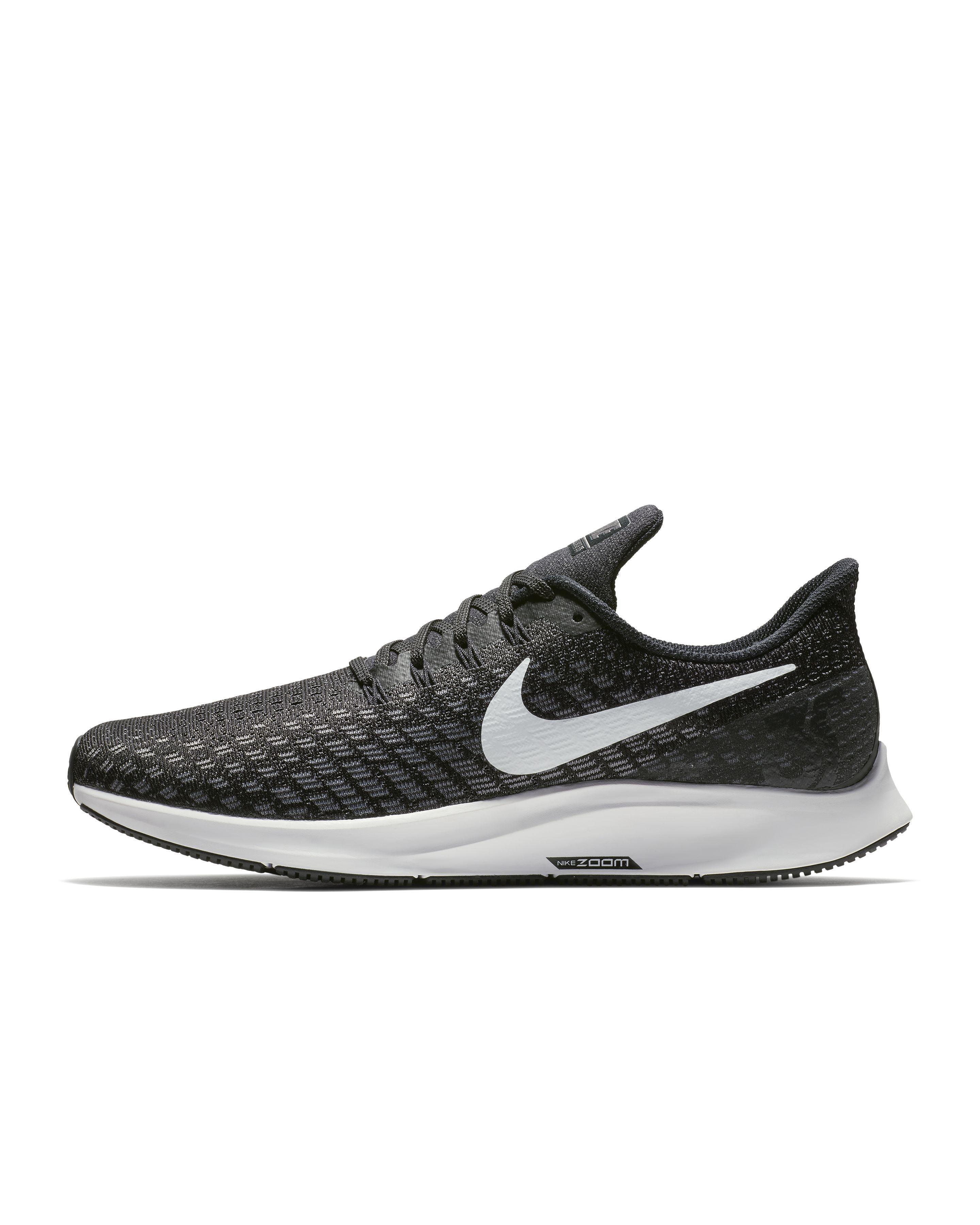 Nike Sale: Cheap Running Shoes, Trail