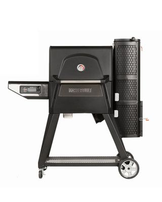 Best Grills 2020 Gas And Charcoal Bbq Grills,Web Design Company California