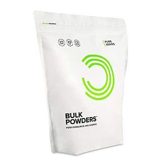 BULK POWDERS Proteína em pó de caseína micelar