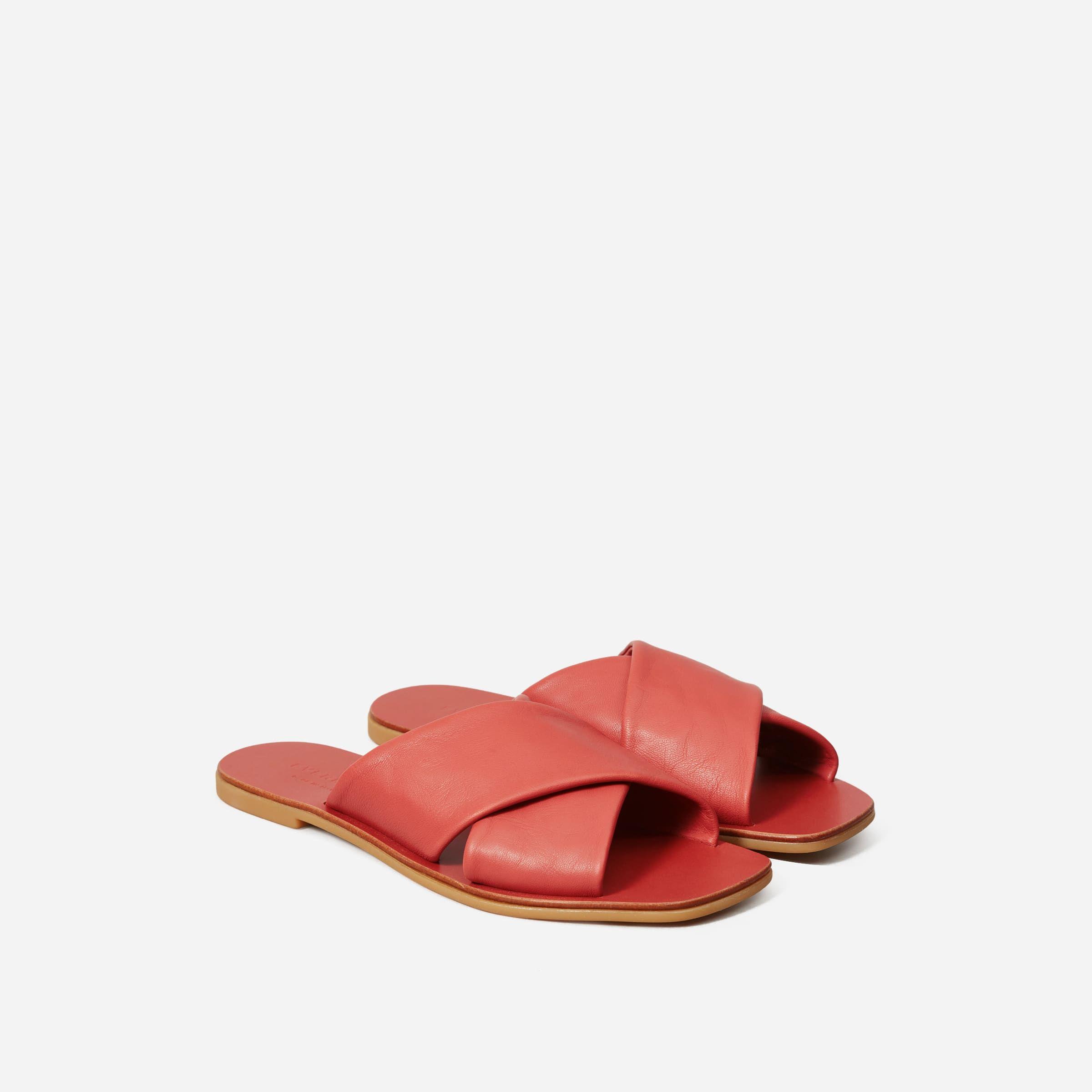 trendy walking sandals uk