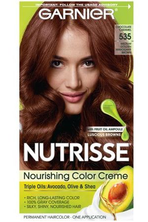 15 Best Red Hair Dye In 2021 Affordable Red Box Hair Dye Brands
