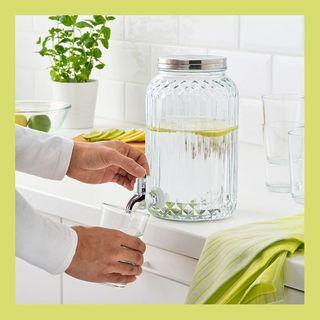 KALASFINT Drink dispenser