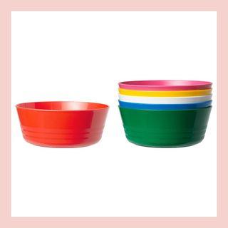KALAS Bowls