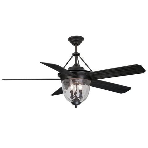 17 Best Outdoor Ceiling Fans For 2021 Stylish Outdoor Fans