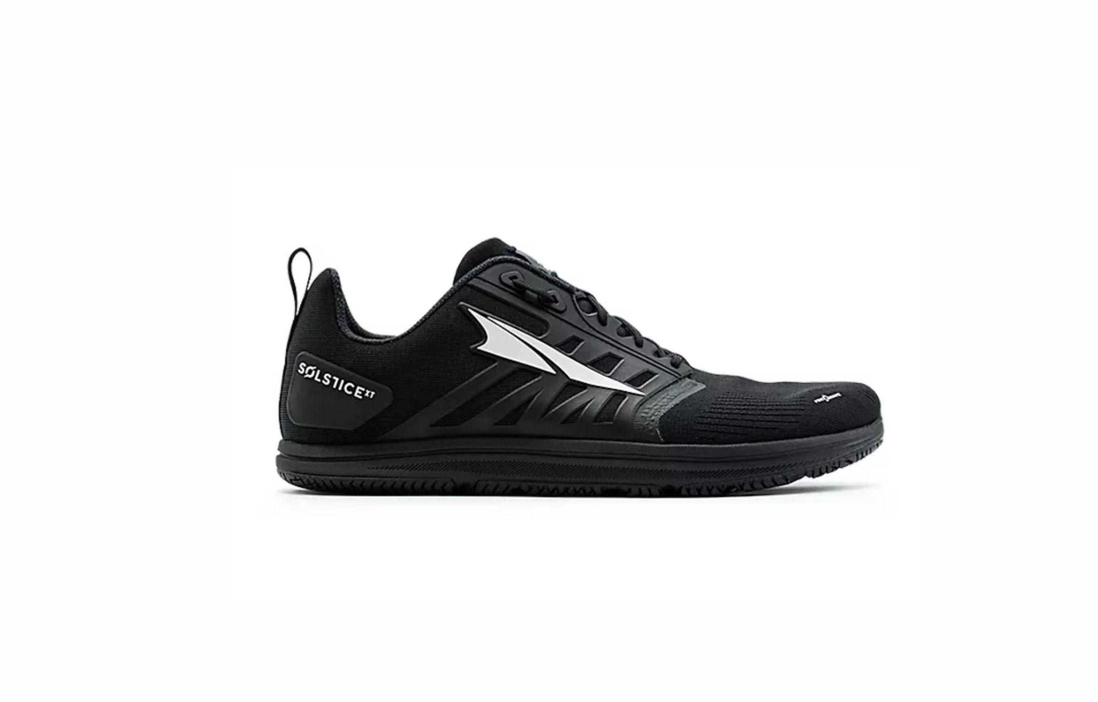 lightest marathon shoes